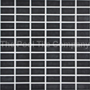 CMC306 Dark Grey 23x48mm