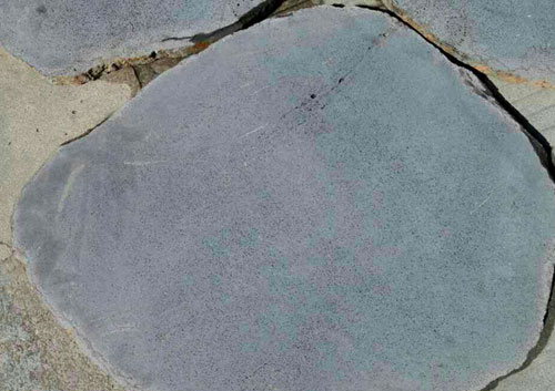 Basalt Flagstone 