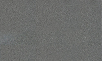 Dark Grey Granite Wall Capping tiles