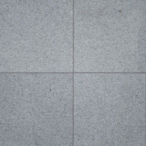 Dark Grey Granite Tile