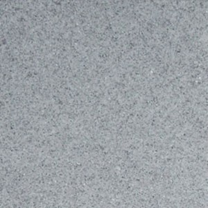 Dark Grey Granite Tile closeup