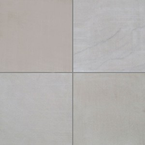 Honed Himalayan Sandstone Tiles