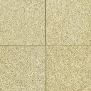 Honey Granite Tile