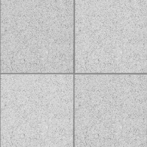 Light Grey Granite Tile