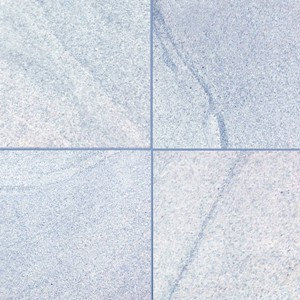 Sandwave Granite Tiles