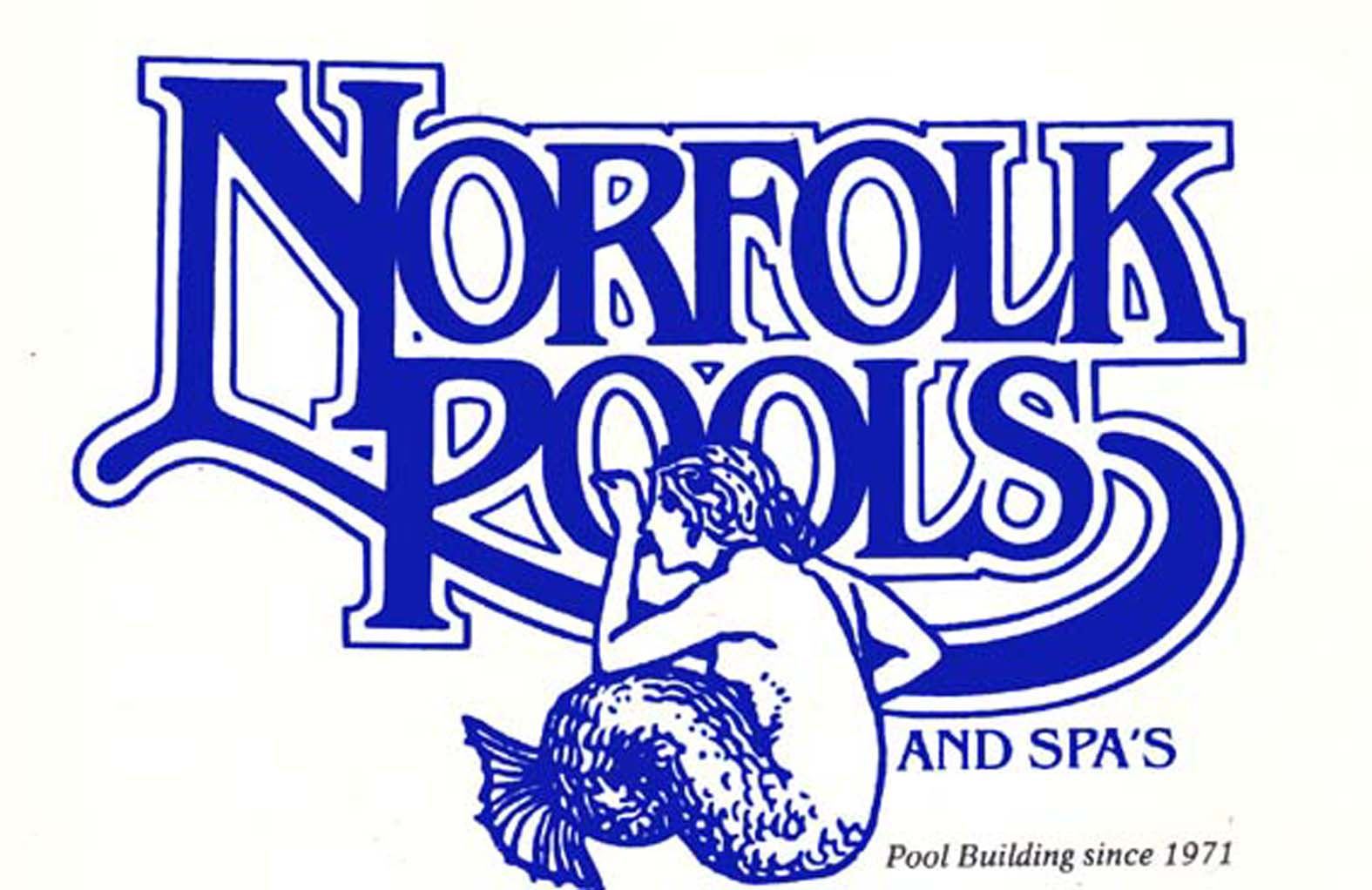 Norfolk Pools And Spas